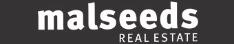 malseeds.com.au - MOUNT GAMBIER logo