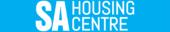 SA Housing Centre - HACKNEY logo