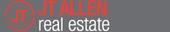 JT Allen Real Estate - DOUBLE BAY logo