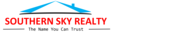 Southern Sky Realty - JINDALEE logo