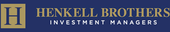 Henkell Brothers Investment Managers - Fitzroy logo