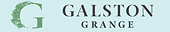 Liu Family Investments logo