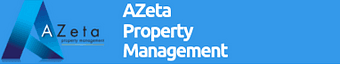 AZeta Property Management Pty. Ltd - Melbourne logo