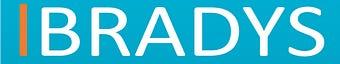 Bradys Real Estate - HARRISON logo