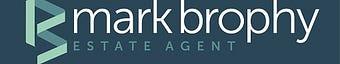 Mark Brophy Estate Agents - South Fremantle logo