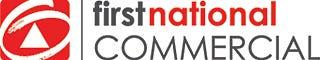 First National Commercial Neilson Partners - NARRE WARREN logo
