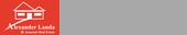 Alexander Landa & Associates Real Estate - Dianella logo