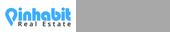 Pinhabit Real Estate logo