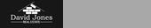 David Jones Real Estate - Ormeau logo