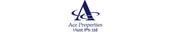 Ace Properties (Aust) Pty Ltd - Sydney logo