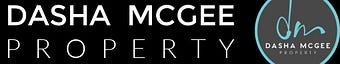 Dasha McGee Property logo