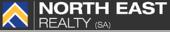 North East Realty - (RLA227118) logo