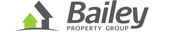 Bailey Property Group - Tea Tree Gully / Prospect logo