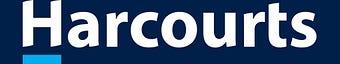 Harcourts Leongatha - LEONGATHA logo