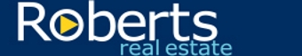 Roberts Real Estate - Smithton logo