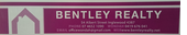Bentley Realty logo