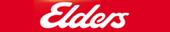 Elders Real Estate - Gladstone/ Tannum Sands logo