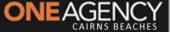 One Agency Cairns Beaches - SMITHFIELD logo