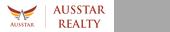 Ausstar Realty logo