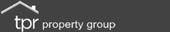 TPR Property Group - Huonville logo