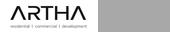 Artha Property Group - Brisbane logo