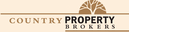 Country Property Brokers - DENMARK logo