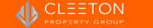 Cleeton Property Group - BIRTINYA logo