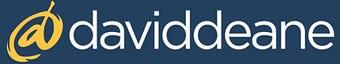 David Deane Real Estate - Strathpine logo