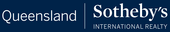 Queensland Sotheby's International Realty - Whitsundays logo