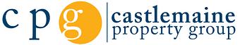 Castlemaine Property Group - Castlemaine logo