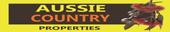 Aussie Country Properties - BERRIGAN logo