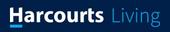 Harcourts Living - CORNUBIA logo
