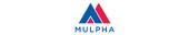 Mulpha NORWEST - SYDNEY logo