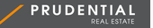 Prudential Real Estate - Liverpool logo