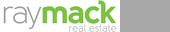 Ray Mack Real Estate - Thurgoona logo