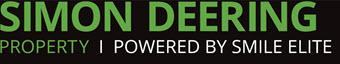 Simon Deering Property logo