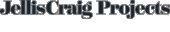 Jellis Craig Projects logo