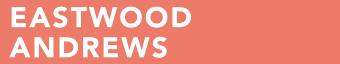 Eastwood Andrews - Geelong logo