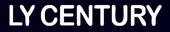 LY Century Property Services logo