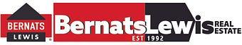 Bernats Lewis - Beenleigh logo