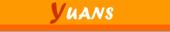 Yuans Real Estate - Hurstville logo