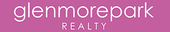 Glenmore Park Realty - Glenmore Park logo
