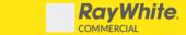 Ray White Commercial - Toowoomba logo