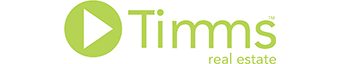 Timms Real Estate (RLA 245235) - Blackwood Christies Beach logo