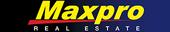 Maxpro Real Estate - Lynwood logo