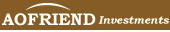 Aofriend Investments - Sydney  logo
