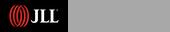 Jones Lang LaSalle - MELBOURNE logo