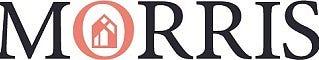 Morris Property Solutions - BEAUDESERT logo