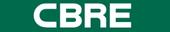 CBRE PTY LIMITED - Sydney logo