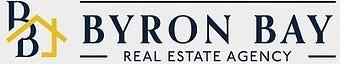 Byron Bay Real Estate Agency -    logo